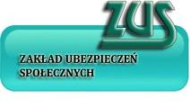 www.zus.pl
